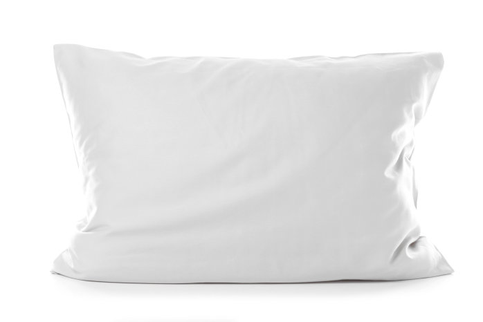 Jastučnica Mediteran