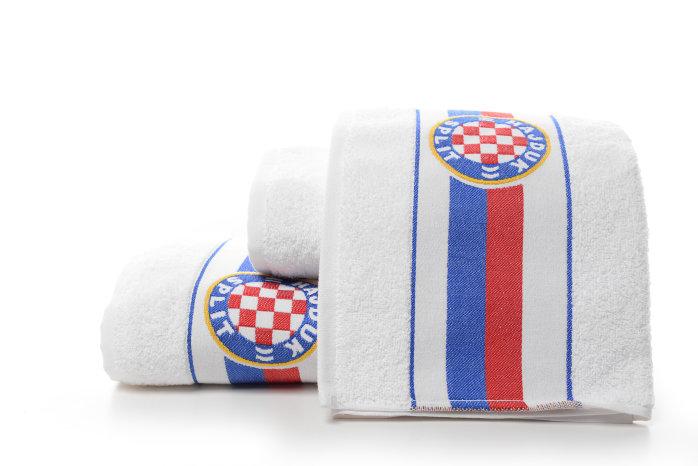 Ručnik Hajduk